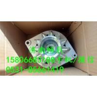 小松PC600-7发电机600-825-9130   济南畅辰