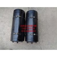 H435630501PA0 储气筒总成(带接头)