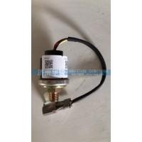 37F59D-57010 气压报警传感器