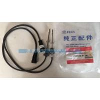 618DB1205012A 排气温度传感器(国5)