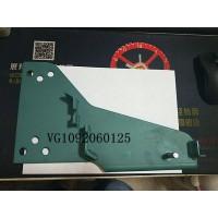 重汽EGR油门悬臂  VG1092060125