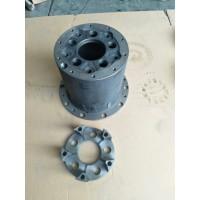 A0003500733轮边减速器壳【ACTROS配件,奔驰泵车配件】