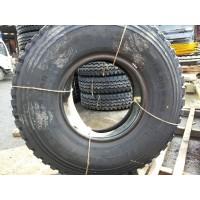 12.00R20-18PR /1200轮胎