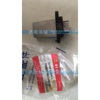 81H08-01010-1 调速电阻原代码