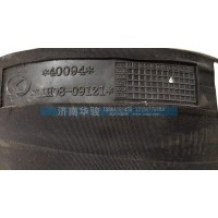 11H08-09121 波纹管