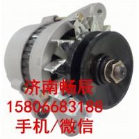 大宇DH220-3发电机600-821-6120