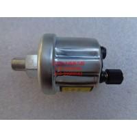 1B24937600040气压传感器