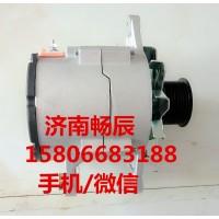 小松SD95L发电机600-821-6190   济南畅博