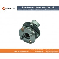 VG1092080401 Coupling flange fitting 联轴器
