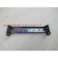 H0175030104A0变速箱弹簧梁