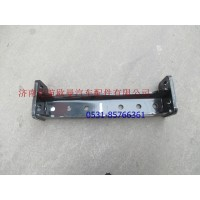 H4175030105A0变速箱弹簧梁