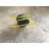 重汽汕德卡C7H 橡胶垫
