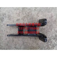 H0292190600A0桥减震器上支架
