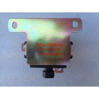 H0375020009A0  24V继电器