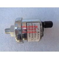 H2376070001A0气压传感器