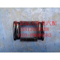 H4292180012A0前板簧压板