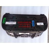 H4376010006A0组合仪表总成H4B