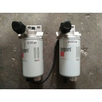 LG9704550254-LG9704550139柴滤总成带泵