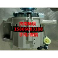 三菱D04FR发电机0-35000-4838   济南畅辰