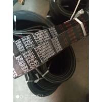 潍柴发电机皮带612600090967 8PK851