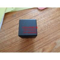 1B24937500005通用继电器