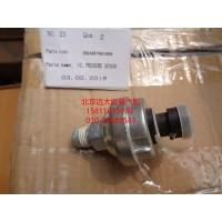 1B24937601009机油压力传感器