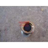 ZL3104051B116-F后轮螺栓