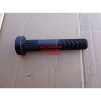 ZL300S1-3104006B后车轮螺栓