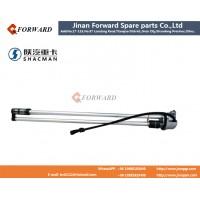 DZ93259551131  Fuel sensor