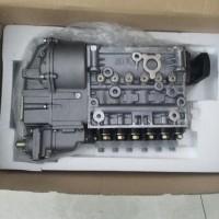 义乌高压油泵 080023