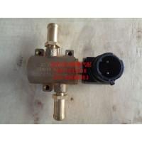PN5312975冷却液开关电磁阀