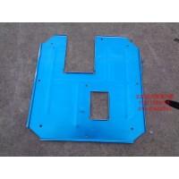 H012000000077隔热板