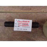31FS23W-04051车轮螺栓