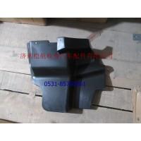 H0543020100A0档泥板前轮前年度ETX