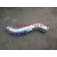 H1120080018A0排气管II