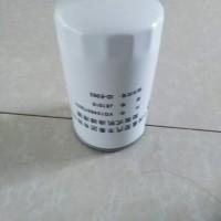 济南燃油滤清器 VG1540080211