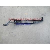 H4172320006A0换档摇臂GTL自卸