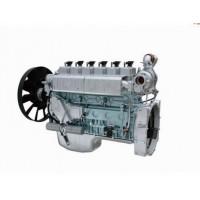 T10.22 T10.24  Loader engine 装载机发动机
