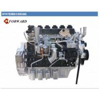 MT07  Loader engine装载机专用发动机