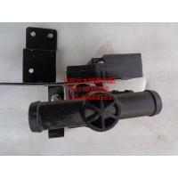 H4811080001A0暖风水阀总成(老状态电机无线束)