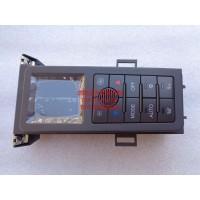 H4811030003A0空调控制器