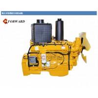 D10.24AT30   Loader engine斯太尔装载机专用发动机