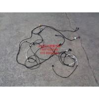 H4374150001A0驾驶室后围线束