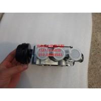 H4296040001A0后轴电磁阀