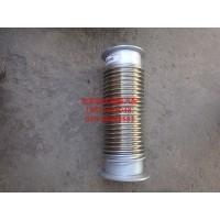 H4120160100A0挠性软管总成