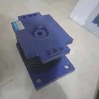 中国重汽豪沃橡胶支座AZ9725520276