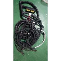 VG1238090107 T12发动机线束