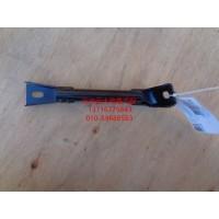 H0845013106A0脚踏板支撑管