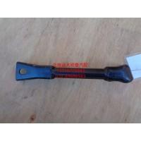 H0845013105A0脚踏板支撑管