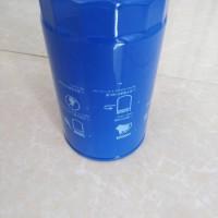 济南凯尔特燃油滤清器VG61260081335